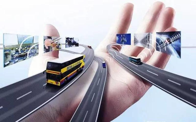 联通物联网卡流量收费标准