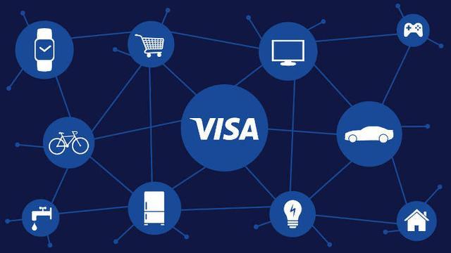 電信物聯網卡上網如何設置接入點