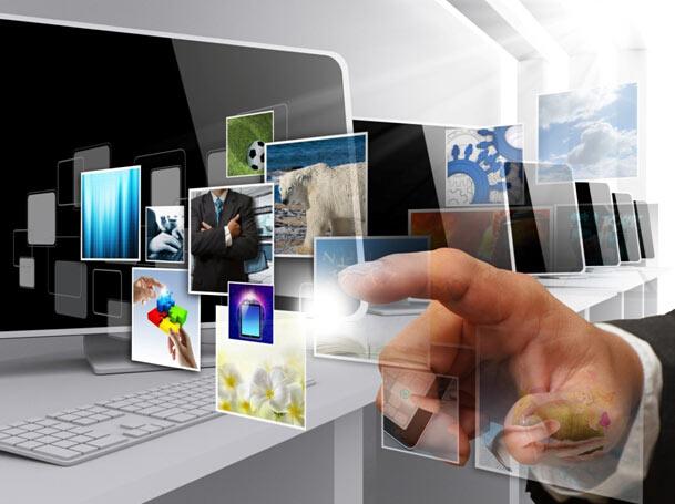 中億物聯網,是三大運營商的合作伙伴,中億物聯卡相對于其它普通的物聯卡的優勢在于,擁有自己的獨立開發的后臺系統管理。[中億物聯卡跟普通的物聯卡