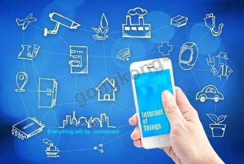 工业物联网网关,工业物联网网关都有哪些特点